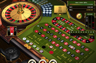 Roulette Pro Premium
