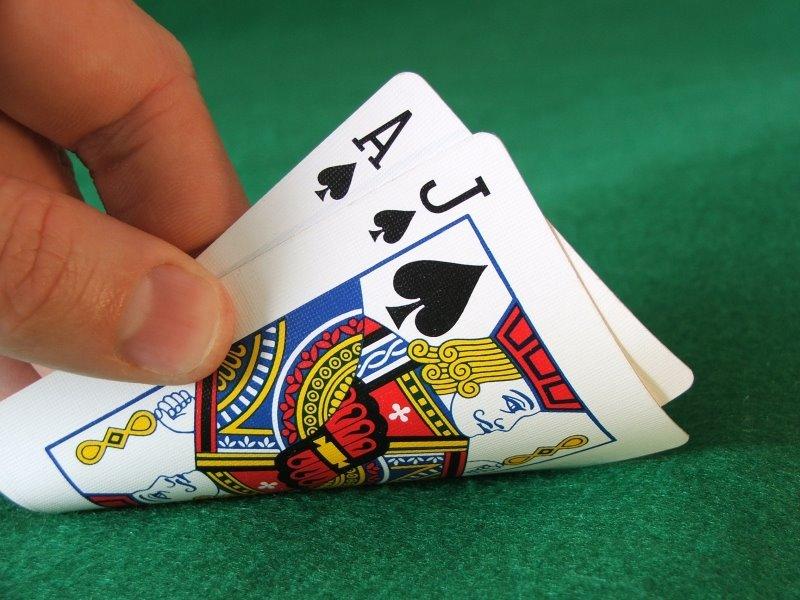 Il gioco d'azzardo liberalizzato fa salire i ricavi in Spagna